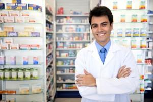 ビーグレンを薬局で購入できる?